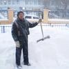 Николай, 67, г.Актау