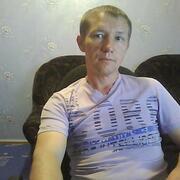 Равиль, 45, г.Бузулук