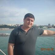Gevorg Xazaryan, 34, г.Темрюк