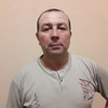 Сергей, 52, г.Сыктывкар