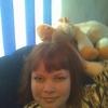 Татьяна, 43, г.Витебск