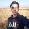 Omar, 30, г.Бишкек