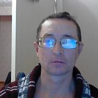 Игорь, 53 года, Скорпион, Уфа