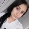 Alina, 22, г.Сыктывкар
