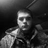 Богдан., 22, Миргород