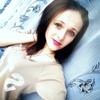 Алена, 22, г.Владимир