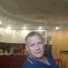 Сергей, 43, г.Лесозаводск