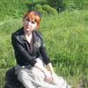Марият-Тори, 38, г.Котлас