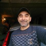 Сергей 42 года (Рак) хочет познакомиться в Черноморском