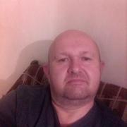 Алексей, 45, г.Староминская