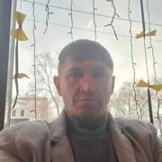 Алексей 47 Абакан