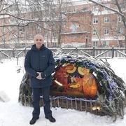 Сергей 49 Северодвинск
