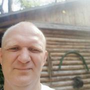 Сергей, 42, г.Ломоносов