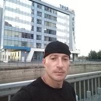 Дмитрий, 29 лет, Дева, Барнаул