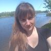 Татьяна, 23, г.Маркс