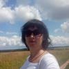 Ольга, 38, г.Йошкар-Ола