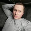 Ruslan, 28, Svetogorsk