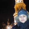 Наталія, 21, г.Славянск