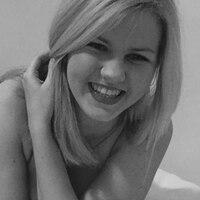 Ира, 23 года, Близнецы, Киев