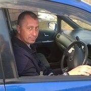 Евгений, 44, г.Междуреченский