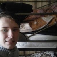 Максим, 23 года, Телец, Минск
