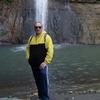 Ладо, 45, г.Тбилиси