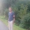 Sascha, 42, г.Singen