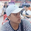 Angelo, 19, Manila
