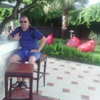 Андрій, 38 років, Овен, Львів