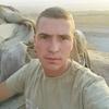 Александр, 24, г.Набережные Челны