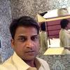 Raman, 38, Ghaziabad
