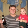 сергей, 42, г.Шахтинск