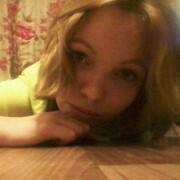 натали, 28, г.Новодвинск