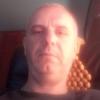 Юрий, 43, г.Городня