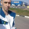 SERGEY, 47, г.Тверь