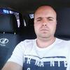 Евгений, 30, г.Евпатория