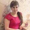 alinka, 22, г.Белая Церковь