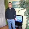 Ruslan, 40, Nottingham