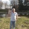 Сергей, 39, г.Львов