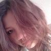 Анисия, 23, г.Горнозаводск (Сахалин)