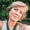 Natali, 47, Одеса