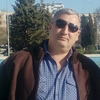Александр, 41, г.Джанкой