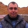 Денис, 29, г.Козельск
