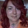 Natasha Duplantis, 30, г.Нью Иберия