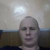 Moto, 36, г.Оленегорск