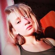 Дарья Шишова, 16, г.Калининград
