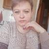 Ирина, 42, г.Актобе