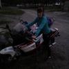Анна, 29, г.Кавалерово