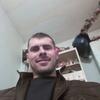 Andriy, 31, г.Тернополь