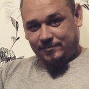 Александр, 35, г.Темрюк